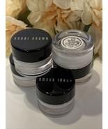 Bobbi Brown Extra Repair Moisture Cream Lot 5 X .24 = 1.2oz NWOB Fast/Fr... - $49.45