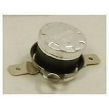 WB27X10461 Ge Flame Sensor Oem WB27X10461 - $15.79
