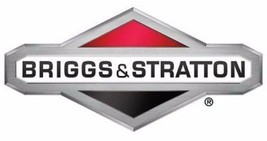 Fuel Transfer Tube 792022 Briggs & Stratton Replaces 790030 - $31.19