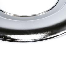 322888 GE Drip Pan OEM 322888 - $13.81