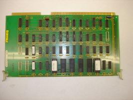 Dynapath Graphic Controller PCB 4201078 - $475.00