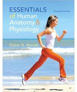 Essentials_of_human_anatomy_and_physiology_11th_ed._ebook_pdf_thumbtall
