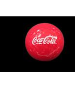 Coca-Cola Golf Ball  - BRAND NEW - $3.00