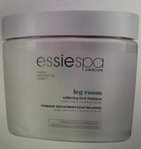 Essie Spa Leg Room Softening Foot Masque - $39.99