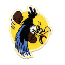 USMC VMF-322 Fighter Squadron Three Two Two GAMECOCKS PATCH NEW!!! - $1,000.00