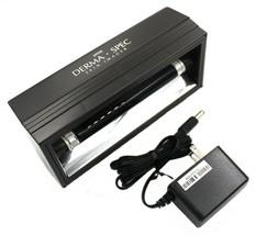 """Avon """"Derma-Spec"""" UV Lamp for Black Light Applications - Lot of 1, 3, or 10 - $15.60+"""