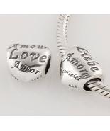 Engravedheartcharm1 1 thumbtall