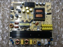 LT-55UE76 POWER TV5502-ZC02-01 Power Supply Board From JVC LT-55UE76 LCD TV - $87.95