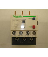 Schneider Thermal Overload Relay LRD06 - $38.00