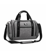 Diaper Bag Tote - $23.36