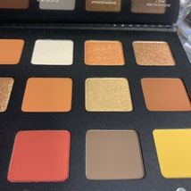 New In Box NATASHA Denona SUNSET 15 Shade Palette From Sephora ⚡️ image 7