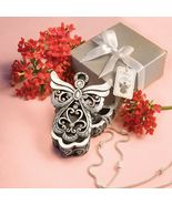Angel or Cross Trinket Box - $18.99