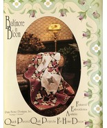 Baltimore in Bloom by Pam Bono - $5.00