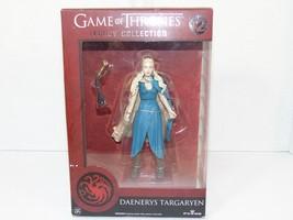 "Funko Game of Thrones Legacy Collection 12 Daenerys Targaryen 6"" Figure ... - $9.90"