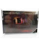 Ceretta Poetics Manakin Luna (Cassetta) - £8.21 GBP