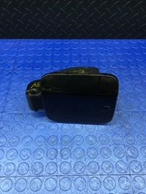 Genuine GM GMC Terrain Part Carbon Black Gas Fuel Filler Door & Cap Asse... - $98.95