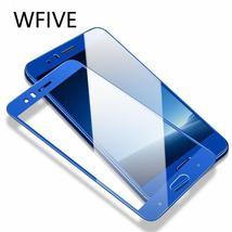 9H Full Cover Tempered Glass For Huawei Honor 9 Lite 8 Lite 10 V10 Screen Protec - $4.61+