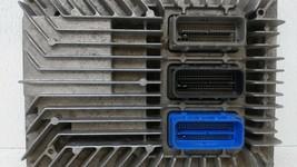 2013-2016 Chevrolet Equinox Engine Computer Ecu Pcm Ecm Pcu Oem 72275 - $99.95