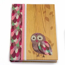 Pepper Pot Perfect Bound Journal, 160 Ruled Pages Notebooks Stationery - $14.65