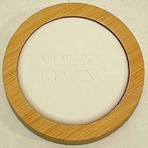 New Young Living Aromatherapy Mini Travel Passive Essential Oils Diffuser - $29.65