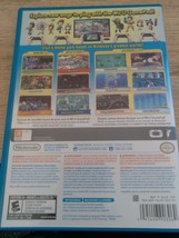 Nintendo Wii U Nintendo Land ~ COMPLETE image 4
