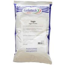 Yogo - Yogurt Flavoring Powder - 1 bag - 2.2 lbs - $36.49
