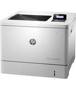 HP LaserJet Pro M553N  Color Laser Printer Duplex network B5L24A - $435.99
