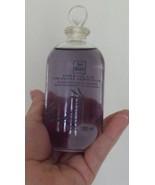 Yves Rocher Essential Oils Lavender 5 fl. oz.150 ml. Relaxing Massage Oil   - $49.97