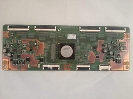 Samsung BN96-30712A Control Board VD_STV5565EU22BC6LV0.3