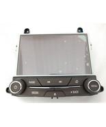 Regal new radio LCD Driver Information Screen display panel control unit... - $90.00