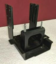 Beckman Biomek 2000 PN 609641 Gripper Rack  - $84.65