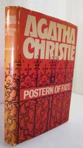 Postern of fate 1973 agatha christie 01 thumb200