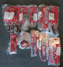 Milwaukee 48-22-0100 15 Pc. Electrician's Starter Hand Tool Kit - $217.80
