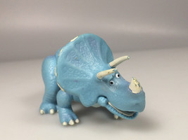 toy story trixie dinosaur pvc action figure cake topper - ₹1,225.03 INR