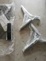 Samsung Series 8 Tv Stand Remote BN59-01292A MU8000 65'' BN68-08433A-03 Cable - $188.00