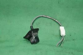 Infiniti M35 M45 Trunk Lid Backup Rearview Rear View Reverse Camera 28442-EG00A image 1