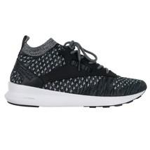 Reebok Shoes Zoku Runner Ultraknit Htrd, BD5487 - $157.00