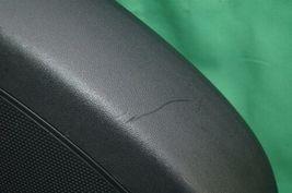 Vw Beetle Fender Audio BASSMAN Radio Stereo Speaker Trunk Subwoofer 5C5.035.591 image 7