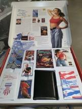 The Great North American Slim Down Weight Loss Program Box Set - $61.37