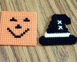 Halloween magnets  1 thumb155 crop