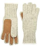 Fox River Men's Four Layer Glove, Brown Tweed, Large - $28.67