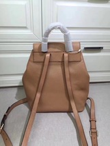 Tory Burch Taylor Backpack image 3