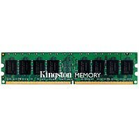 Primary image for Kingston memory - 2 GB - DDR II (KTH-XW4200A/2G)