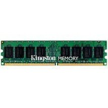 Kingston memory - 2 GB - DDR II (KTH-XW4200A/2G) - $88.10