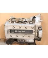 1985 BMW K100rt K100 1000 85 Engine 42,700 miles - $741.99