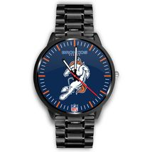 Denver Broncos NFL Watches 7 - $39.99