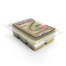 Tahoe Pine Wax Melts - Highly Scented - Made With Essential & Natural Oi... - $7.25