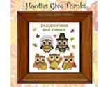 9931 hooties give thanks thumb155 crop
