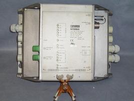 Phoenix contact controller thumb200