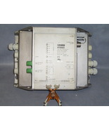 Phoenix Contact Controller IBS IP RFC/LK/ILB-T 2731364 - $3,250.16